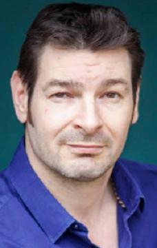 Fabrice Lelyon.png