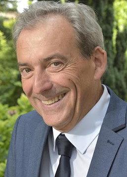 Franck Capillery.jpg