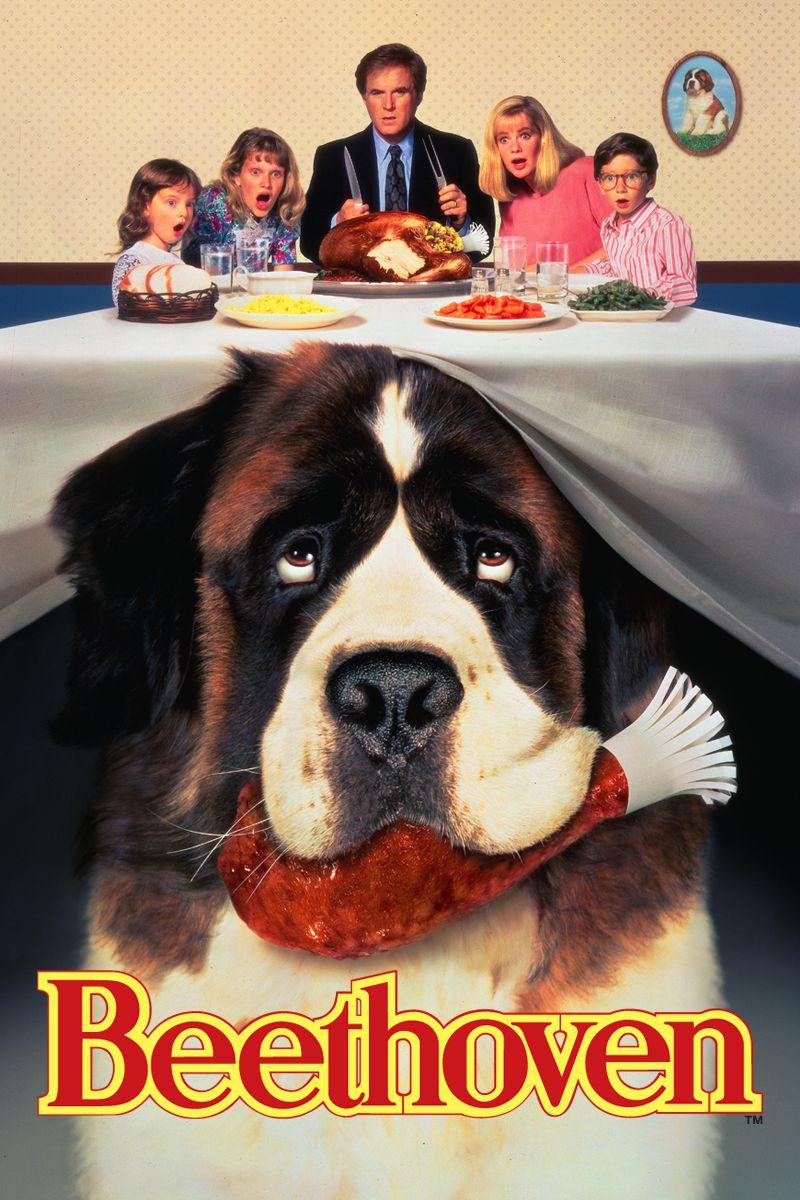 Beethoven (film, 1992)