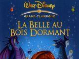 La Belle au bois dormant (film, 1959)