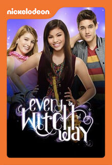 Série - Teen Witch - 2014-2015.jpg