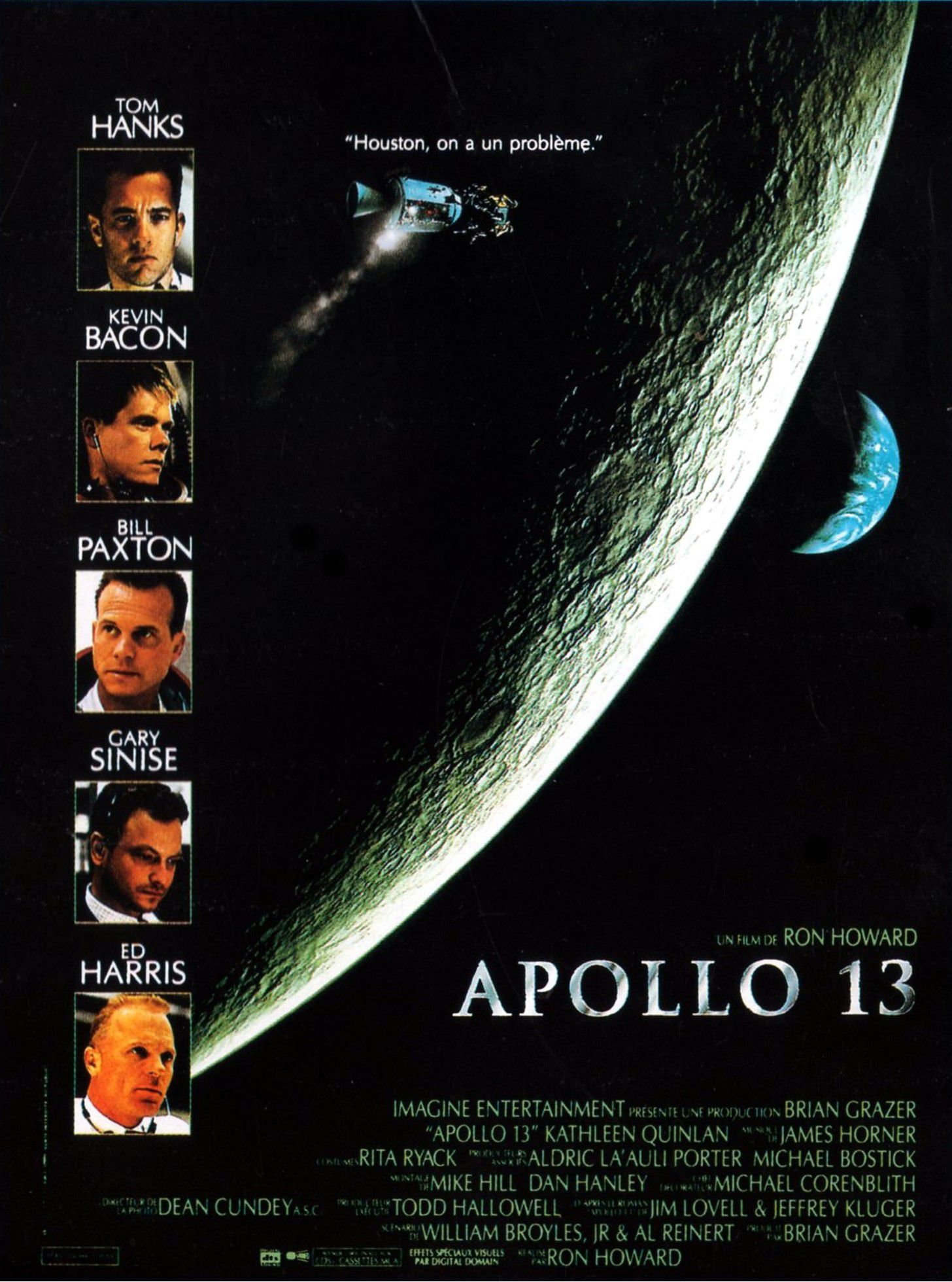 Apollo 13 (film)