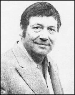 Claude Bertrand.jpg