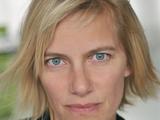 Christine Bellier