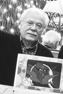 Marc de Georgi