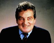 Bernard FAURE