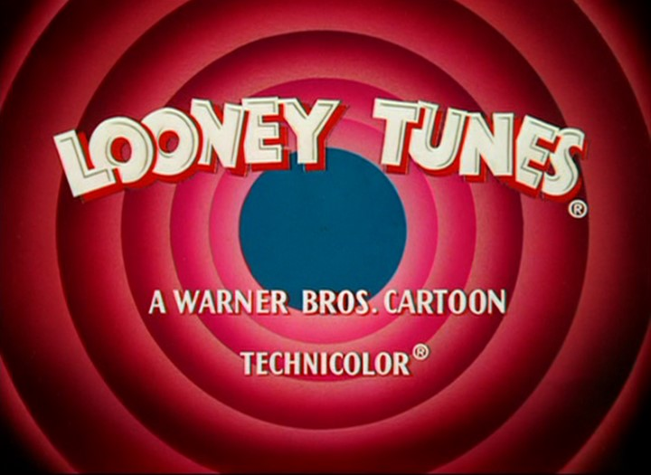 Looney Tunes et Merrie Melodies (Courts-métrages)