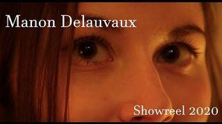 Manon_Delauvaux_-_Showreel_2020