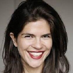 Émilie Rault