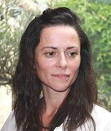 Marie Giraudon