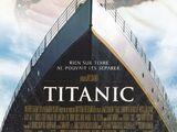 Titanic (film, 1997)