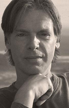 Raphaël Anciaux