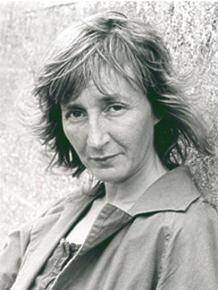 Flora Balzano