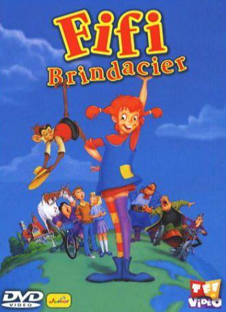 Fifi Brindacier (film)