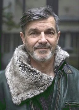 Bruno Choël.jpg