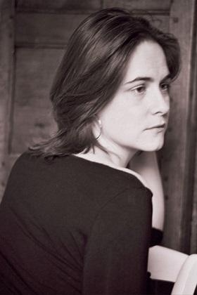 Carole Baillien