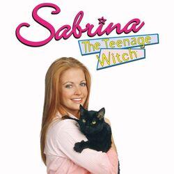 Sabrina, l'apprentie sorcière (série télévisée)