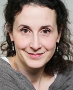 Maia Baran