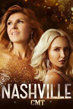 Série - Nashville - 2012-2018.jpg