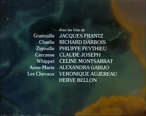 Charlie (film, 1989)