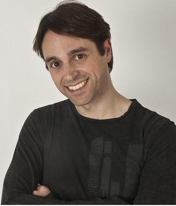 Bevilacqua Alessandro.jpg