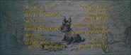 La Belle et le Clochard 1997 CDD 2