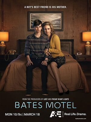 Série - Bates Motel.jpg