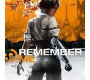 Remember-me.jpg