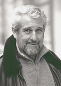 Bernard Woringer.jpg