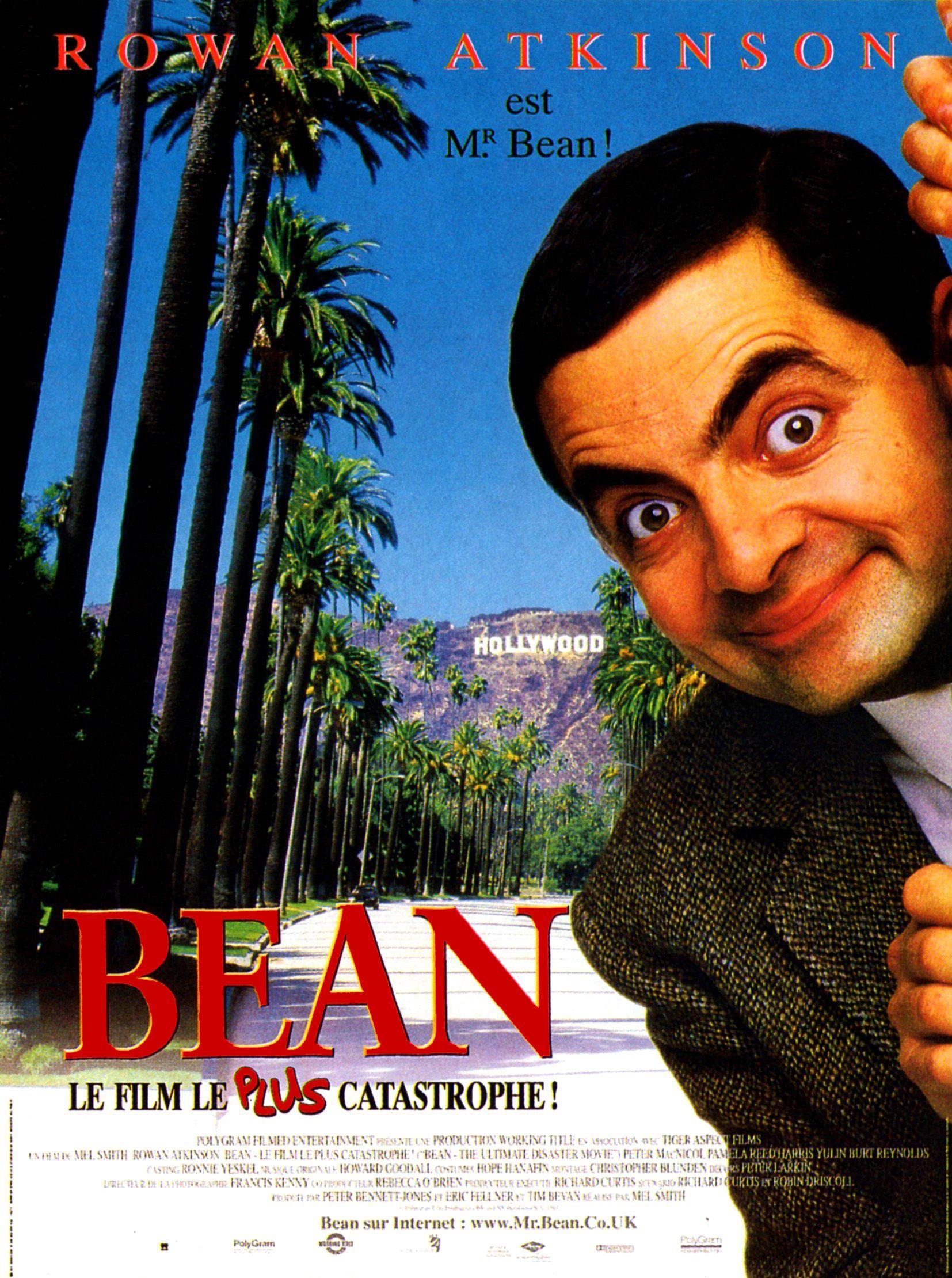 Bean (film)
