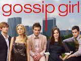 Gossip Girl (série télévisée)