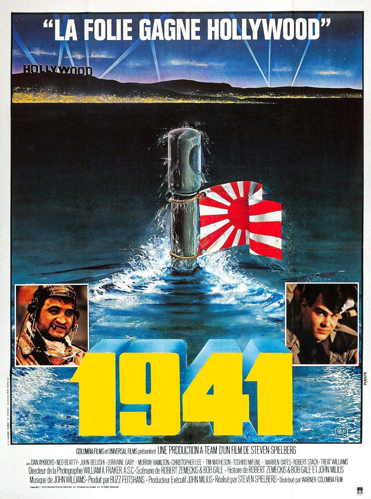 1941 (film)