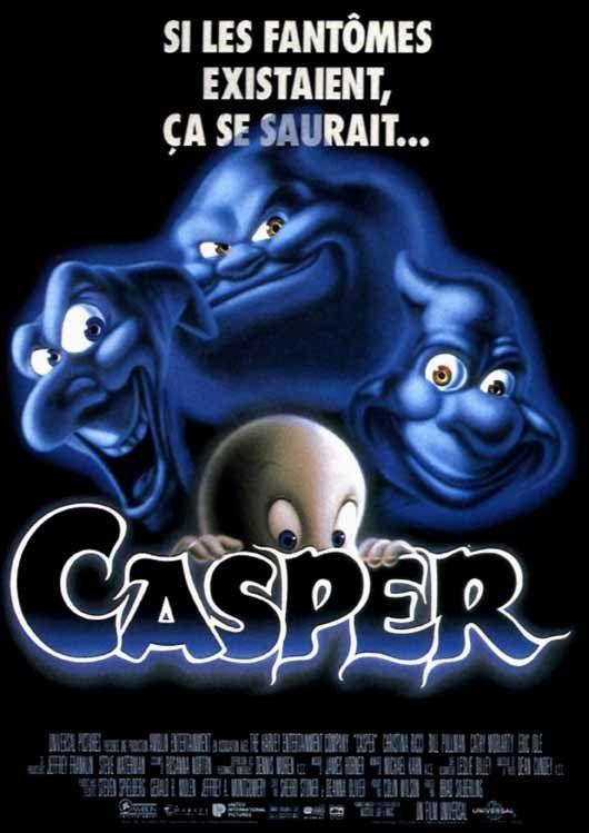 Casper (film)