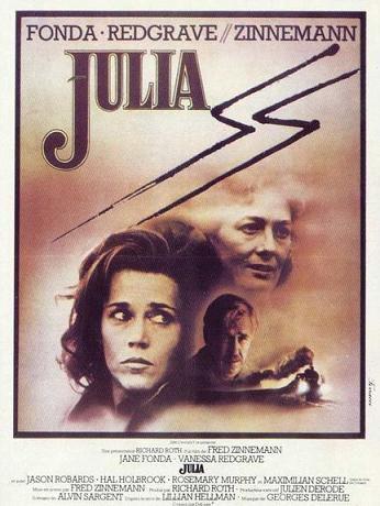 Julia (film, 1977)