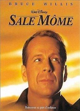 Sale Môme