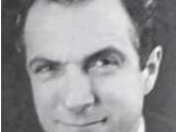 Serge Lhorca