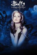 Série 20th - Buffy contre les vampires - 1997-2005