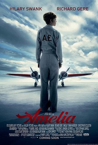 Amelia (film, 2009)