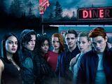 Riverdale (série télévisée, 2017)