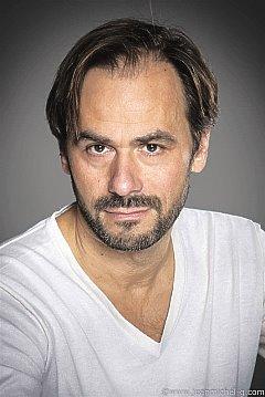 Damien Boisseau.jpg