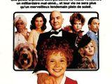 Annie (film, 1982)
