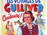 Les Voyages de Gulliver (film, 1939)