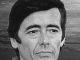 Bernard Tiphaine