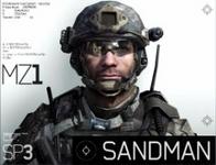 250px-Сэндман