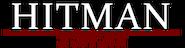 Hitman Wiki