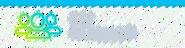 Центральна спільнота (четвертий логотип)