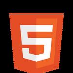 HTML5 logo.png
