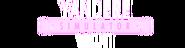 Логотип YSWiki