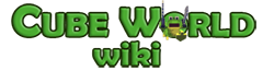 CubeWorld Wiki.png