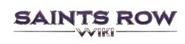 SRW-Логотип 03